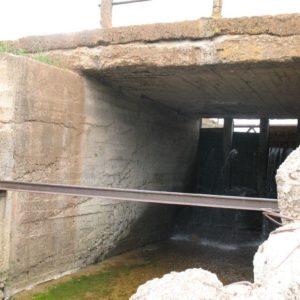 Водопад (июнь 2011 года)