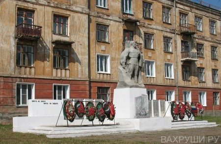 lenina-18-monument-01