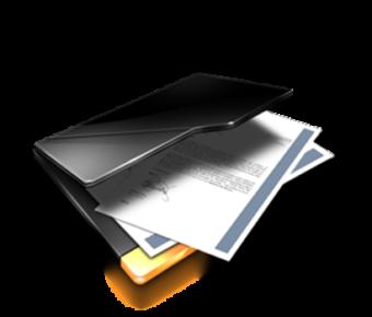 Новые документы на сайте администрации