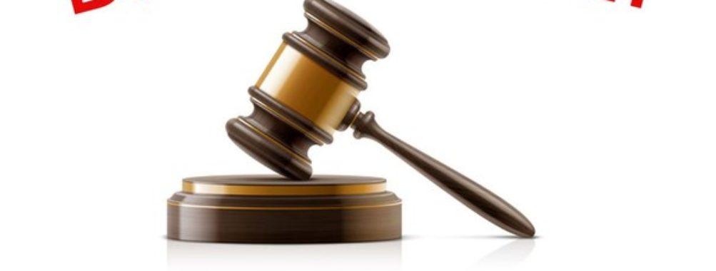 Аукционы на право аренды земельных участков